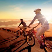 downhillbietour-ride-bike