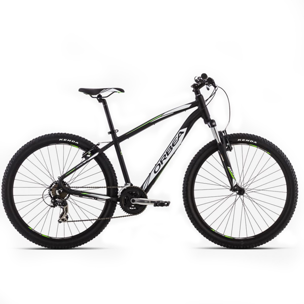mrbike-rent-mountain-bike-600x600