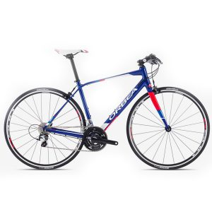 mrbiketenerife-shop-rent-road-bike-600x600