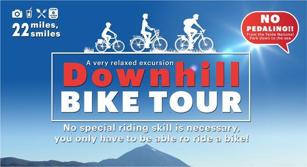 producto-downhill-bike-tour-galeria-600x325