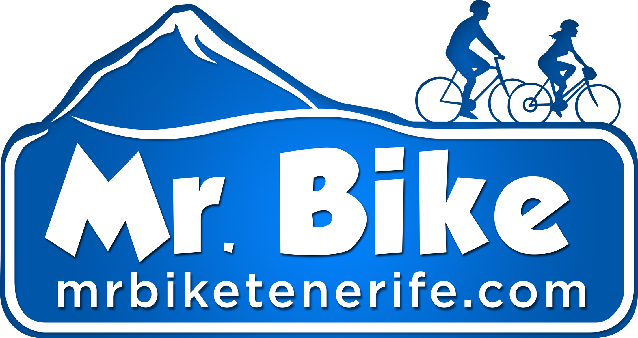 Mr.Bike Tenerife