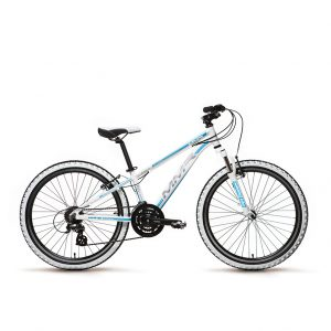 mrbiketenerife-shop-rent-child-bike-600x600