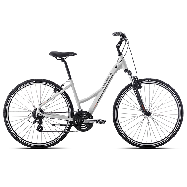 mrbiketenerife-shop-rent-city-bike-600x600