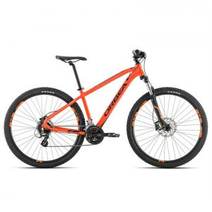 mrbiketenerife-shop-rent-promountain-bike-780x780